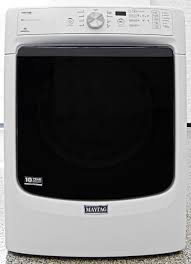 maytag maxima med5100dw dryer review reviewed com laundry
