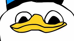 Dolan Duck Meme Generator - dolan duck meme generator 28 images happy birthday pls dolan