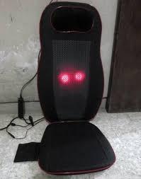 Jual Alat Pijat Punggung Advance promo bangku pijit alat terapi punggung dan leher kursi pijat
