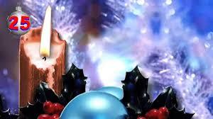 o christmas tree song u0026 lyrics carol music video o tannenbaum