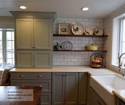 black kitchen cabinets farmhouse farmhouse kitchen cabinets masterbrand
