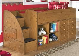 18 twin size loft bed with storage southshore imagine collection
