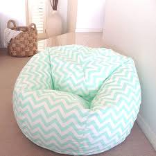 cool features of the sleek and multi functional bean bag chairs