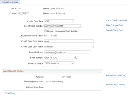 understanding credit card processing