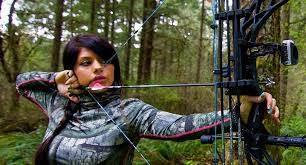 bows for 10 best bows for women of 2015