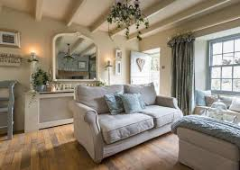 country style home interiors country style home decorating ideas best 25 modern country