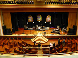 Grand Ole Opry Seating Map Chart View At Ryman Auditorium Seating Chart