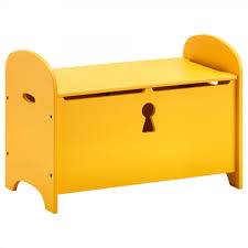 Bench Toy Storage Transitional Kids Bedroom Design With Ikea Kids Portable Toy