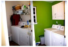 articles with good paint color for laundry room tag best paint