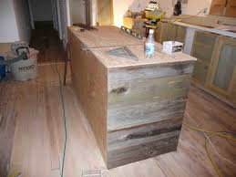 kitchen island pictures of small kitchen island wood cart