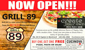 coupons for restaurants my suburban business directory coupons restaurants