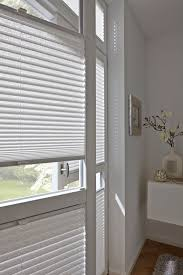 honeycomb pleated blinds tensioned honeycomb pleated blinds