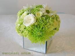 Flower Vases Centerpieces Diy Mirror Box Planter Centerpiece Weddingbee Photo Gallery