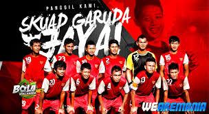 Bola Net Arema Wearemania Net Preview Indonesia Vs Brunei Jalan Pembuka