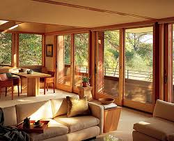 Interior Design Windows Home Design - Wooden interior design ideas