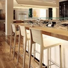 tabouret cuisine bois alina tabouret de bar intrieur alinea tabourets de bar alinea