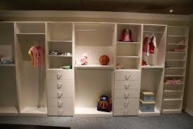 closet organizers u2022 platinum cabinetry in las vegas nevada