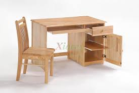 Student Desk With Drawers by Clove Student Desk Night And Day Spices Student Desk U0026 Chair Set