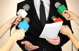Resume Sample Valedictory Address Tagalog by Jobs Transparency International Resume Sample Valedictory
