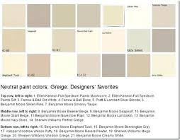 neutral paint colors best neutral colors for bedroom best neutral paint colors for