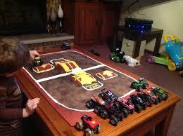 monster truck play rug rug designs