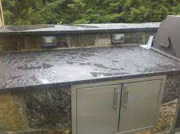 outdoor kitchens a preferred properties specialty the outdoor
