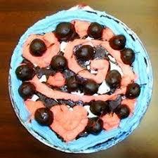 death by chocolate cake recipe allrecipes com
