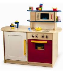 preschool kitchen furniture preschool furniture kitchen island wooden play