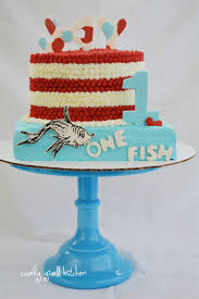 dr seuss cake ideas curly girl kitchen dr seuss cake and cupcakes
