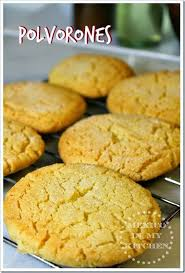 simple spanish cookies recipes food cookie recipes