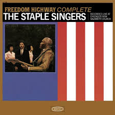 staples photo albums staple singers releasing two new albums wsj