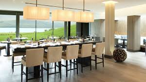 Europe Kitchen Design The Spa Cafe The Europe Hotel U0026 Resort Killarney Kerry Ireland