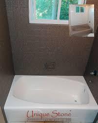 bathtub refinishing by unique resurfacing albuquerque nm