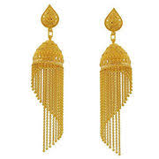 gold ear ring new gold ear ring design products trending products