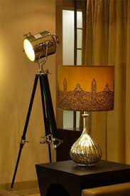 Home Decoration Online Shop Home Furnishings Sarita Handa Home Decor Online Shopping India