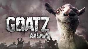 goat simulator apk goat simulator goatz for android free goat simulator