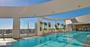 interior design penthouse wallpaper 4k 4096x2160 resolution arafen