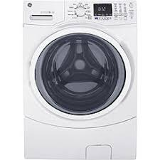 target appliances black friday washers 39 to 39 7 8 inches kmart