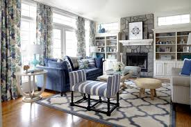 endearing living room end tables ideas for small home interior