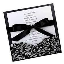 black tie wedding invitations image search results for black tie wedding invitation polyvore