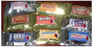 edible cannabis products county warn of edible marijuana products local news