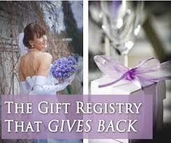 fair trade wedding registry and fair trade gift registry seven