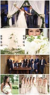 best 25 navy blue wedding dresses ideas on pinterest navy