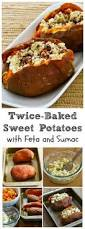 How To Cook A Sweet Potato In The Toaster Oven 12 Tasty Recipes You Can Make In A Toaster Oven Toasters Oven