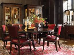 dining room furniture denver co home decorating interior design