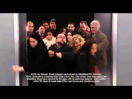 verizon fios thanksgiving ad black friday doors open