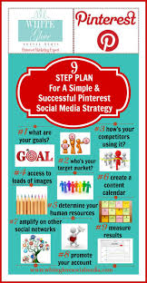 1748 best social media marketing strategies images on pinterest