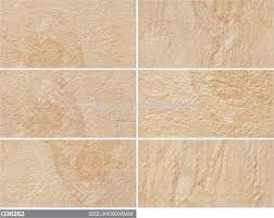 Tile Borders Decorative Ceramic Tile Borders Decorative Ceramic Tile Borders