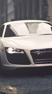 slammed cars iphone wallpaper audi r8 iphone 6 wallpaper on wallpaperget com