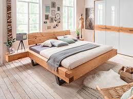 Schlafzimmer Bett Mit Komforth E Bett Valmondo Opak Valmondo Shop Marken Alles Wohnen Dieser